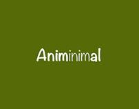 AniMinimal