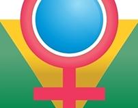 Secretaria da Mulher de Novo Gama