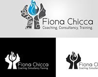 Logo Fiona