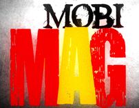 Jazz Mobi MaG