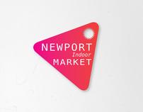 Newport City Council