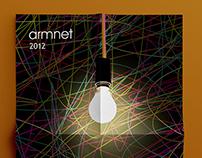 Armnet 2011