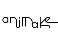 Animake