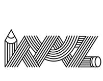 Logotype - KAZ
