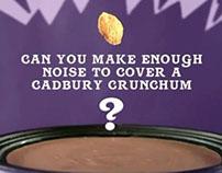 Crunchums
