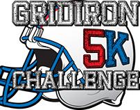 CFSC Gridiron Challenge