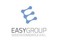 Easy Group Società Consortile