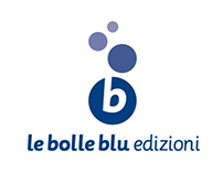 Le Bolle Blu edizioni