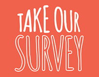 Industry Survey Campaign