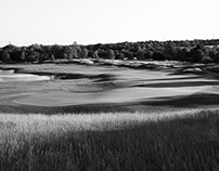 The Grass Roots • Valhalla Golf Club
