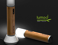 Bambooed - Lumed 360