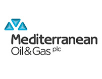 Mediterranean Oil & Gas
