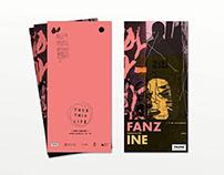 Expo Fanzine