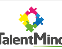 TalentMind