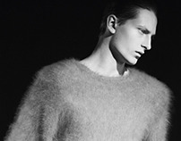DMITRY BRYLEV for CARBON COPY