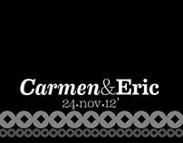 Carme&Eric