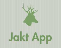 JaktApp