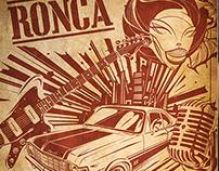 RONCA