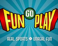 Fun Go Play Demo