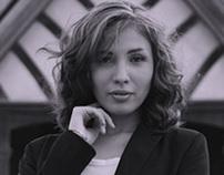 María Belén Rivarola [soprano]