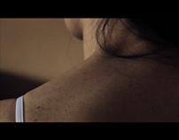 [Trailer] Amor-Fati