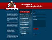 MJ Campos