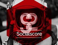 Socialscore