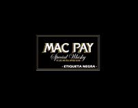 MAC PAY
