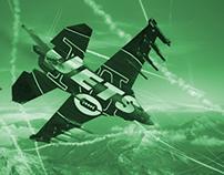 Y N Jets