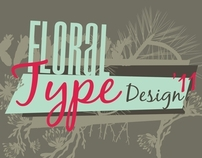 Floral Type