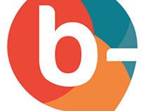 B - Social Solutions