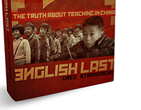 English Last