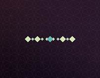 Minimal Wallpaper Project : Eid 2013