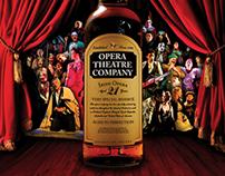 Opera Theatre Company