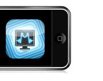 Mobile Monitor App