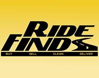 Ride Find