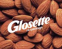 Glosette