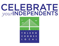 Celebrate Your Independents