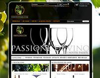 Website - vinivicenza.com