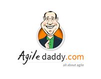 Agile daddy.com