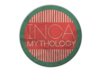 Inca Mythology