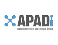 APADi's eCommerce Guide's launch