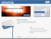Ticketlab