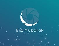 Eid Mubarak from NSUPC