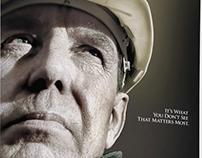 Chance Civil Construction - Commercial