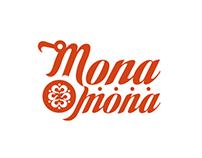 Mona Mona - Tuava
