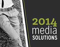 Allied360 Media Kits