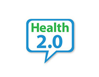 Health 2.0 Recife's Animation Video