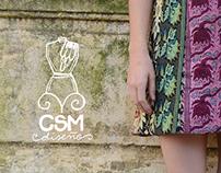 CSM - Diseño
