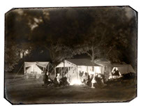 Mike Morgan's Documentary Portfolio: Antietam